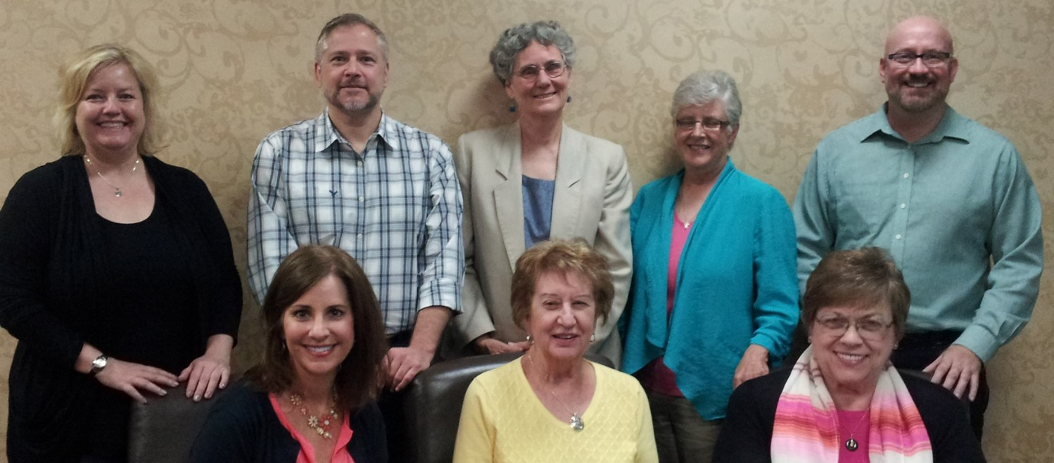 NCDA Credentialing Commission